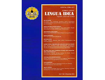 Lingua Idea