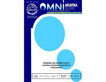 Omni-Akuatika